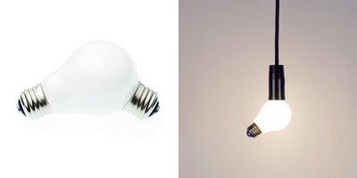 070215_100Lamp_Lamp.jpg