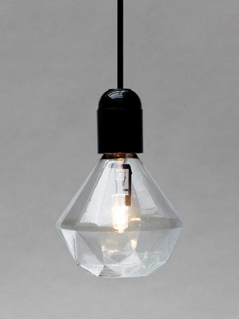 diamond light 2