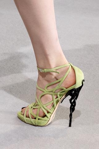 Christian Dior2010a:w