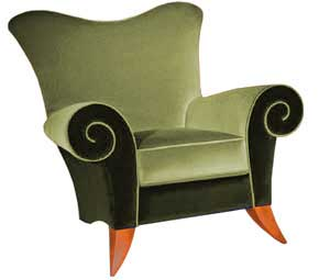 Alexandria_Chair_green.jpg