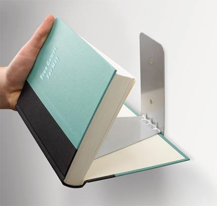 Book-shelf-1.jpg