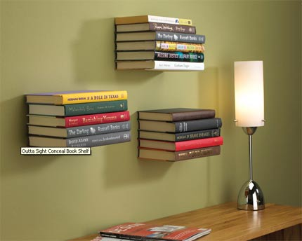 Book-shelf-3.jpg
