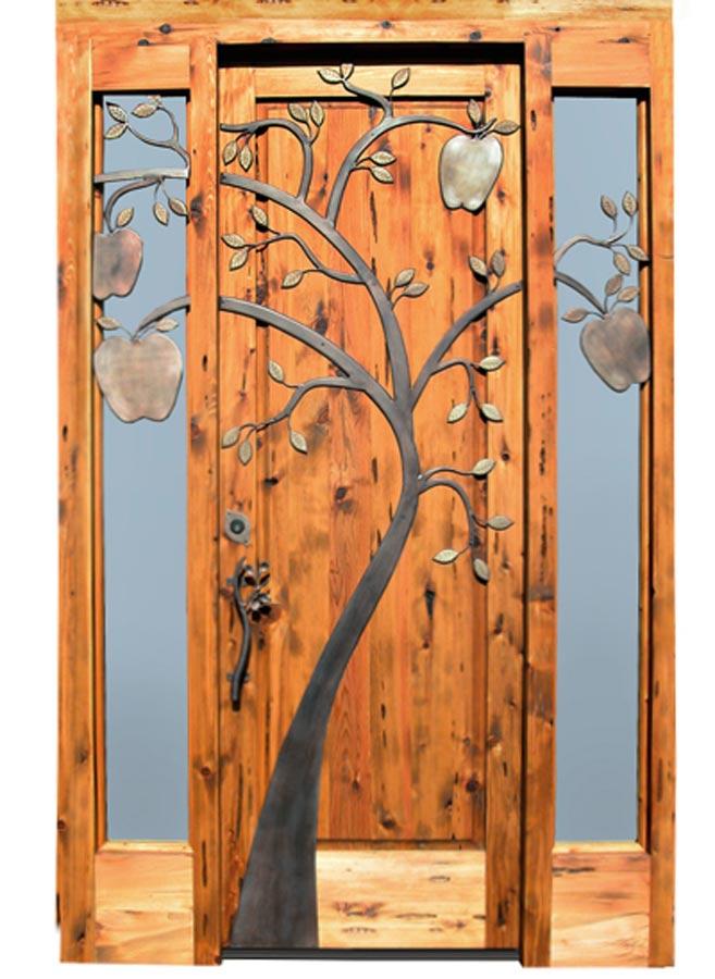 Entry-Door-2403AT.jpg