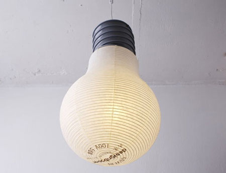bulblantern01.jpg