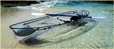 clear-canoe-lg.jpg