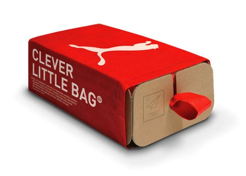 clever_little_bag_01.jpg