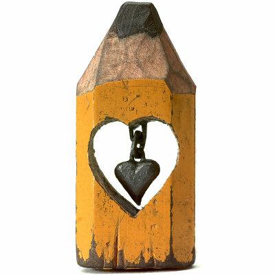 heart-chain_1687557i_m.jpg