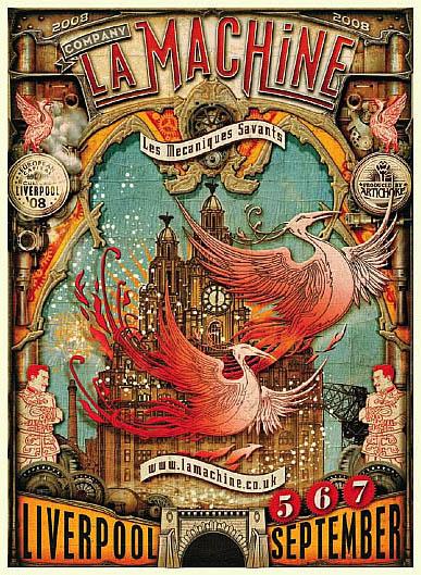 la-machine-liverpool-poster.jpg