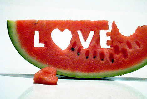 love-watermelon.jpg