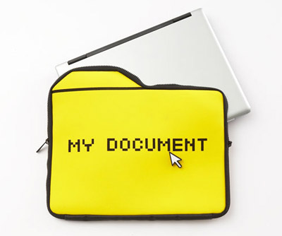 mydocumentbag01.jpg