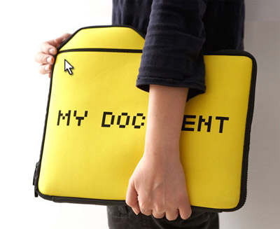 mydocumentbag02.jpg