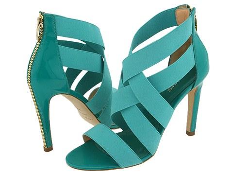sergio-rossi-at6594-sandals.jpg