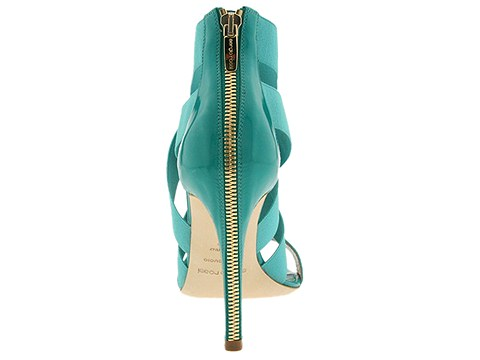 sergio-rossi-at6594-zipper-heel-sandals.jpg