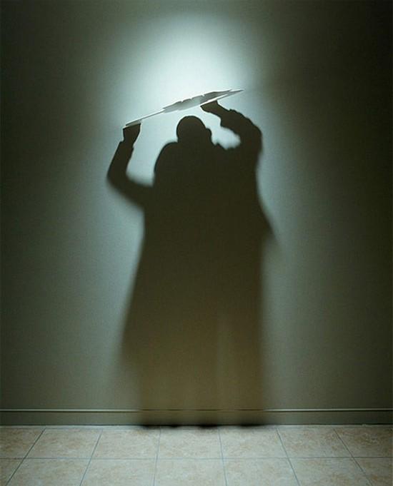 shadow-art-1.jpg