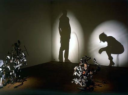 shadow_noblewebster4s.jpg
