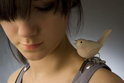 singingbird.jpg