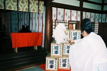 ebisukitou1_convert_20100113113933.jpg