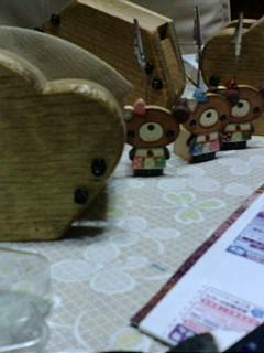 moblog_e6054b20.jpg