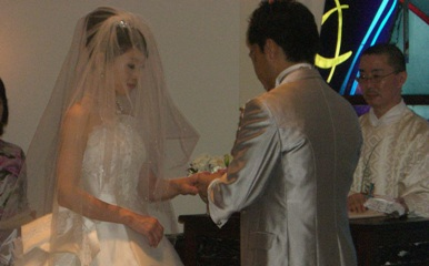 Wedding Blog1_3