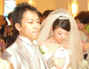 Wedding Blog1_2