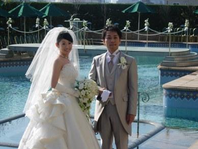 Wedding Blog1_1
