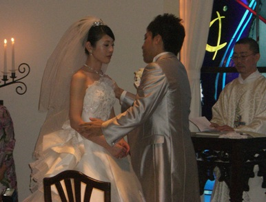 Wedding Blog1_4