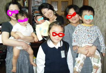 Jyo-ke_201009.jpg