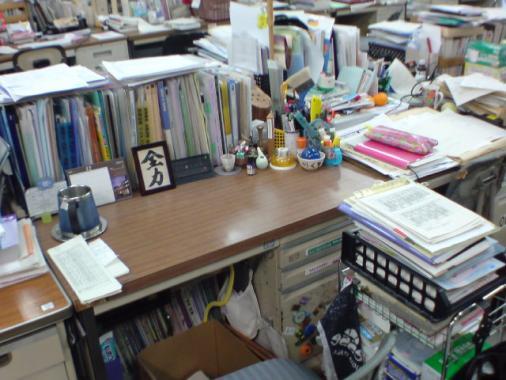 my_desk1