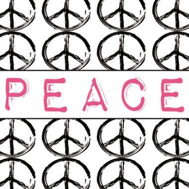 peace2010a