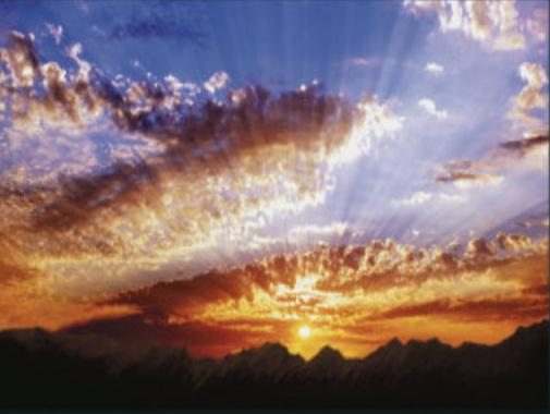 rising_sun1