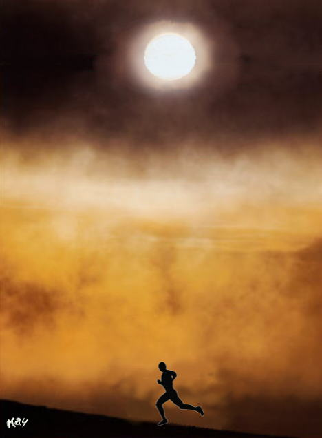runner_at_dawn2