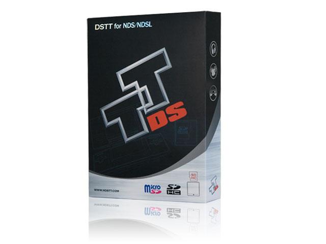 dstt-8.jpg