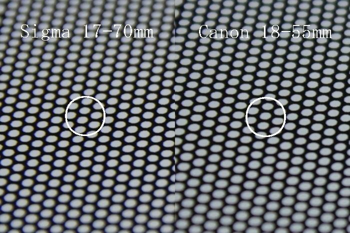 IMG_6805-tile_20130214010319.jpg