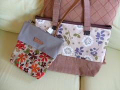bag_two.jpg