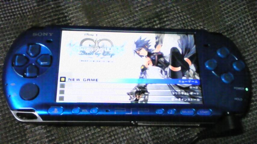 DVC00164d.jpg
