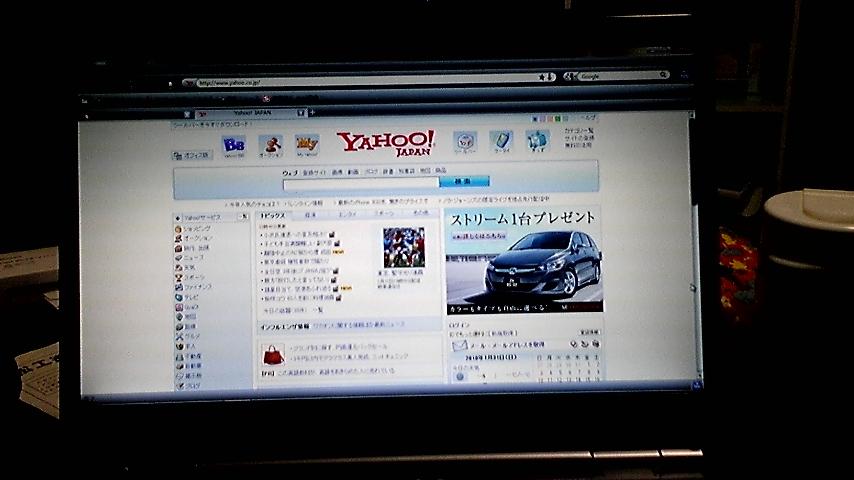 DVC00165q.jpg