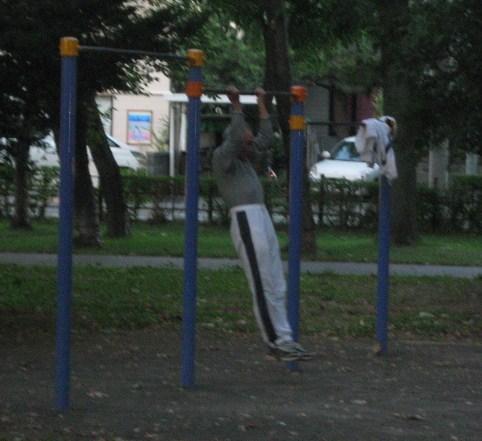 017_20100916114025.jpg