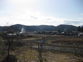 IMG_1047風景①