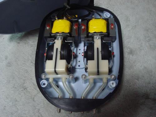 DSC06291_convert_20130209232529.jpg