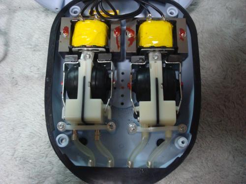 DSC06294_convert_20130209232658.jpg