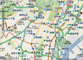 201004251.jpg
