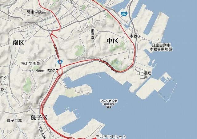 20100822 map