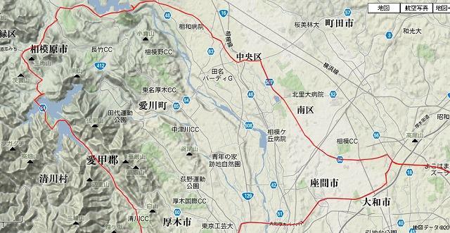 20100828 MAP