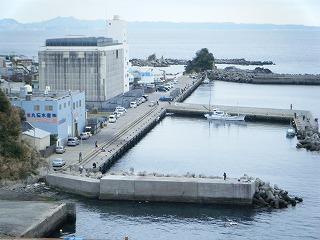 2010_0104miura0028.jpg