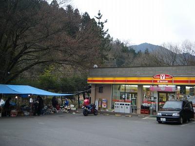 2010_0328DOUSHI0008.jpg