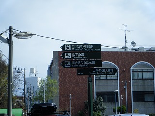 2010_0411hanami0028.jpg