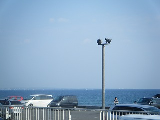 2010_0424yabitsu0016.jpg
