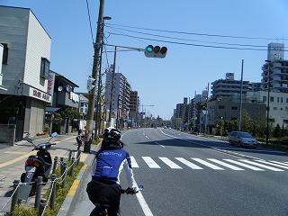2010_0425tonai0001.jpg
