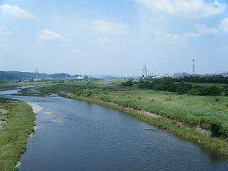 2010_0606tamako0040.jpg