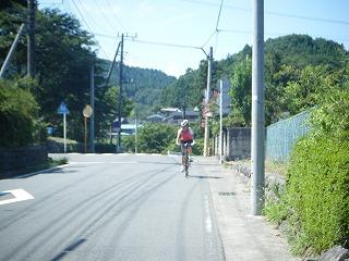 2010_0828miyagase0015.jpg